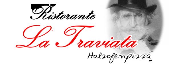 Ristorante La Traviata, Augsburg-Hammerschmiede